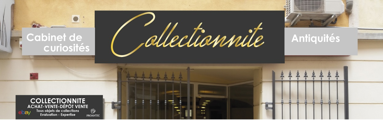 COLLECTIONNITE