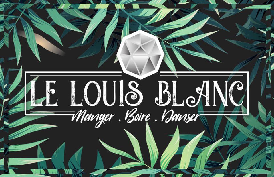Le Louis Blanc