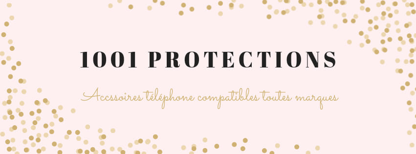 1001 protections
