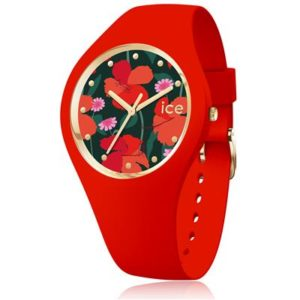 Ice Watch Flower Floral Passion