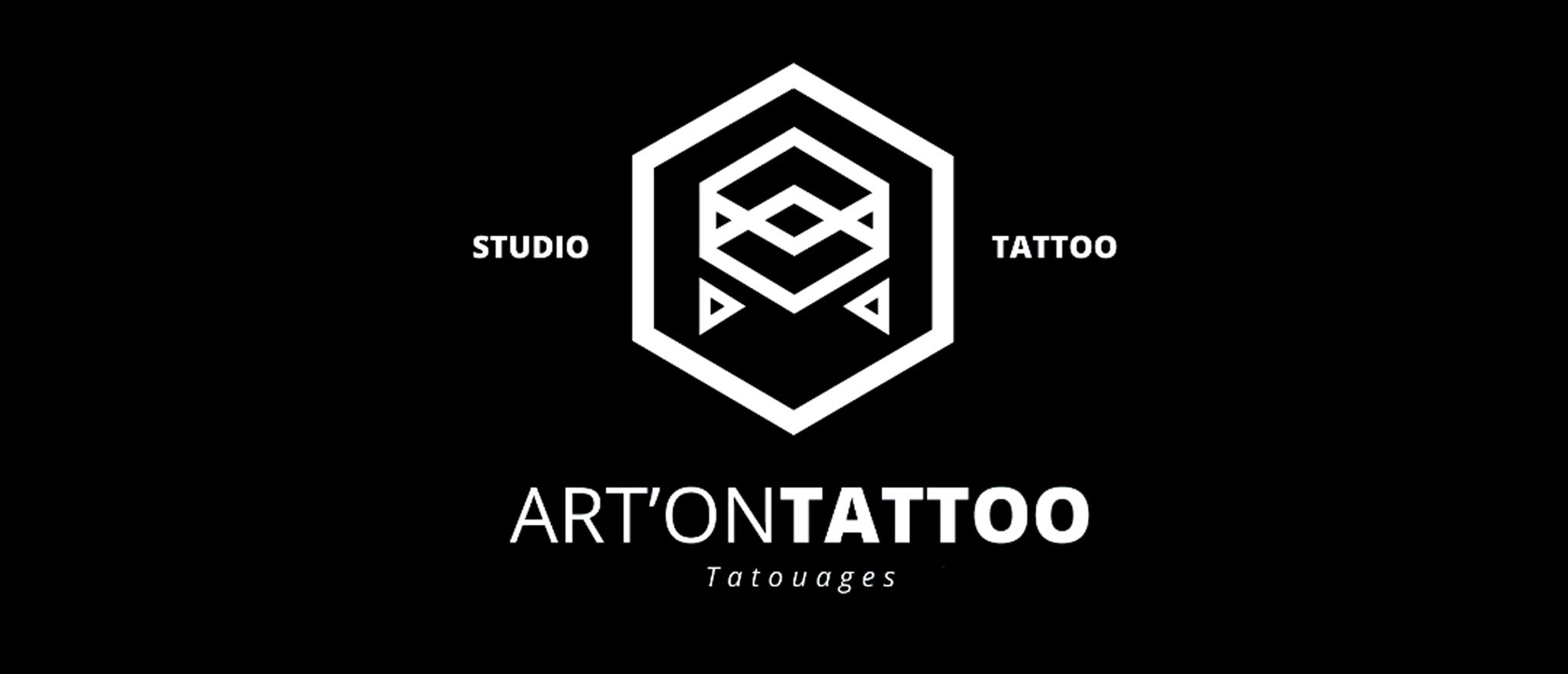 Art'On Tattoo