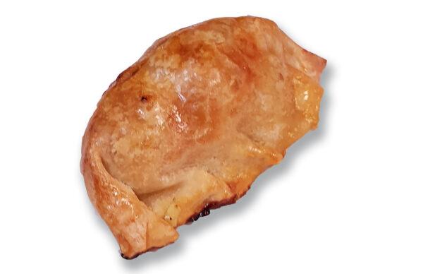 empanada viande