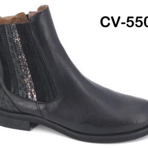 CV-5501 folies chaussures sand ales.2