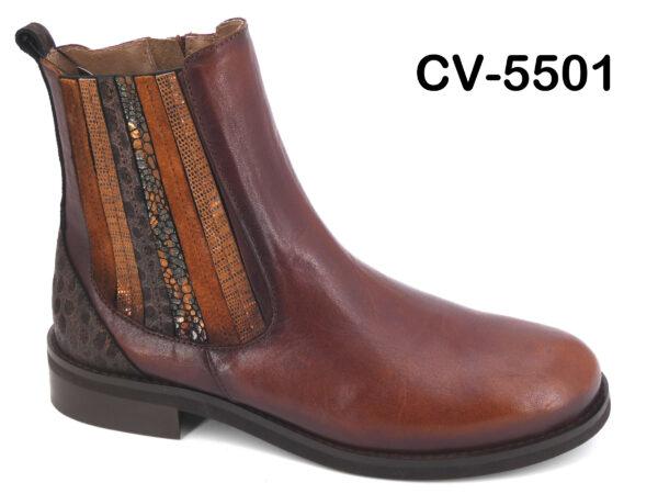 CV-5501. folies chaussures sand ales1
