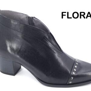 FLORAC-folies-chaussures-sand-ales
