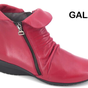 GALA-folies-chaussures-sand-ales