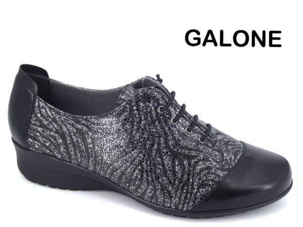 GALONE-folies-chaussures-sand-ales